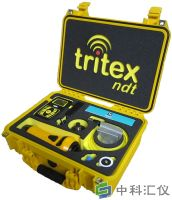 英国tritex Multigauge3000水下测厚仪