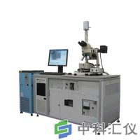 日本SANYOSEIKO SK-1200高温观察装置