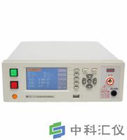 ZC7112D/ZC7110D系列程控耐电压/绝缘电阻测试仪