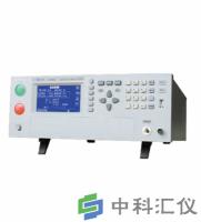 ZC9900系列程控耐电压/绝缘电阻测试仪