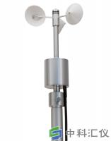 英国VECTOR A100LM加热型风速传感器