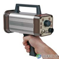 日本SHIMPO新宝 DT-315N数字式频闪仪