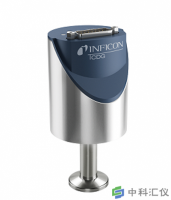 德国英福康INFICON CDG025D电容膜片真空计
