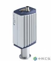 德国英福康INFICON BCG450 B-A型皮拉尼电容膜片真空计
