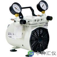 美国Welch WOB-L® 2522活塞泵