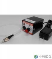 日本USHIO牛尾 光纤输出LED模组