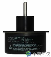 美国campbell 0871LH1冻雨传感器