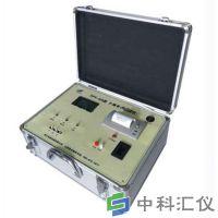 TPY-IIA 土壤养分检测仪