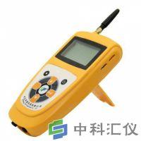 TZS-2X-G土壤水分温度记录仪