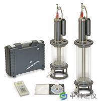 德国HYDRO-BIOS IWS III积分采水器