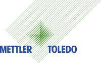 美国METTLER TOLEDO(梅特勒-托利多)