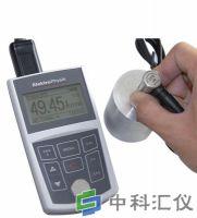 德国EPK MiniTest 420/430/440超声波测厚仪