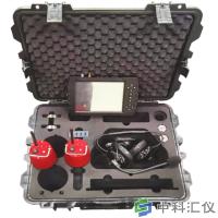 DG-R60音频生命探测仪