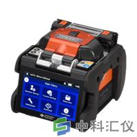 日本住友 TYPE-82C+光纤熔接机