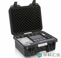 TAS-GAS-M4手提式电化学烟气分析仪