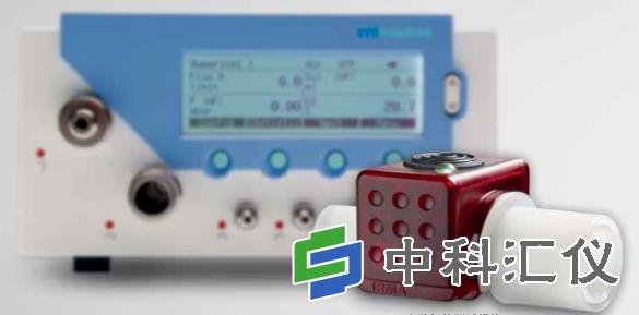 英国Rigel VenTest 800呼吸机分析仪1.png