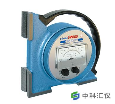 瑞士WYLER nivelSWISS指针式电子水平仪1.png