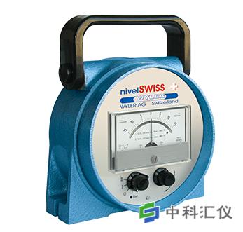 瑞士WYLER nivelSWISS指针式电子水平仪2.png