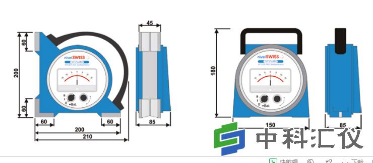 瑞士WYLER nivelSWISS指针式电子水平仪3.png