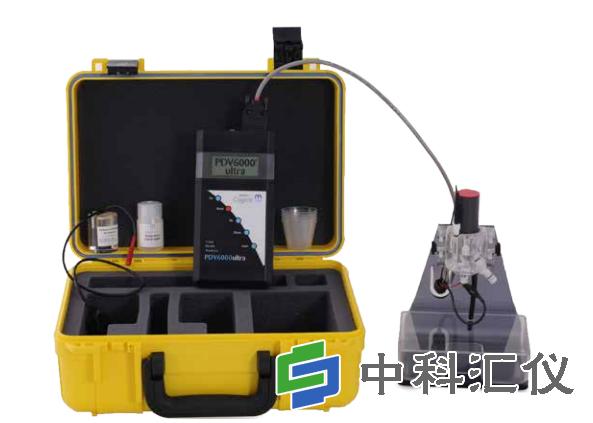 英国Modern Water PDV6000 Ultra重金属分析仪.png
