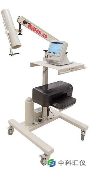 美国CAPINTEC INC Captus 700T甲状腺摄取系统1.png