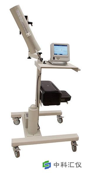 美国CAPINTEC INC Captus 700T甲状腺摄取系统2.png