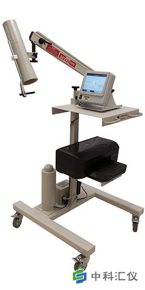 美国CAPINTEC INC Captus 700T甲状腺摄取系统3.png