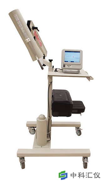 美国CAPINTEC INC Captus 700T甲状腺摄取系统4.png