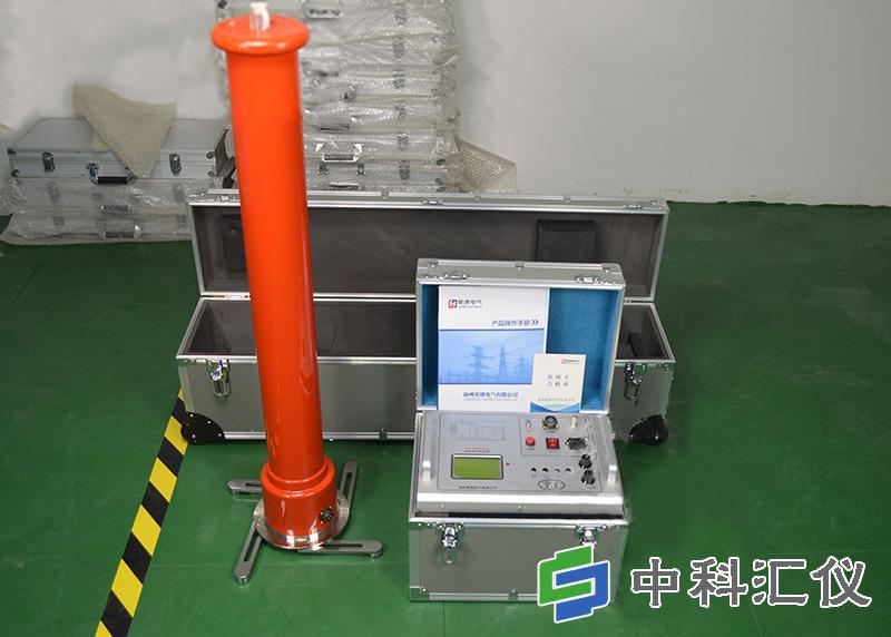 ZGF-B200KV-01.JPG